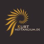 gravatar_kurt_hettangium